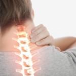 remedios caseros para le dolor del cuello