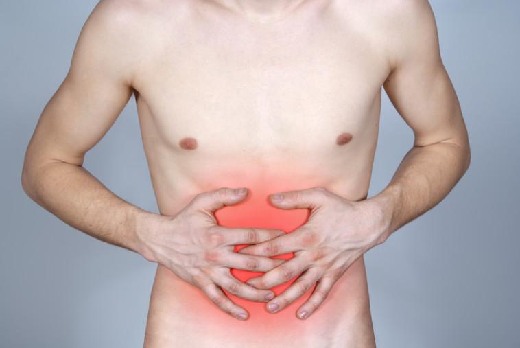 remedios caseros hernia de hiato