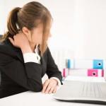 Tratamientos para la cervicalgia