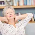 tratamiento para el nervio ciático